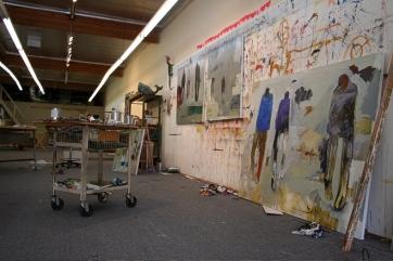 studio-new4292