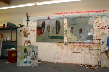 studio4290