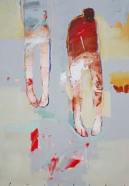 Untitled - 60 x 42